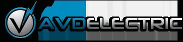 AVD Electric LLC